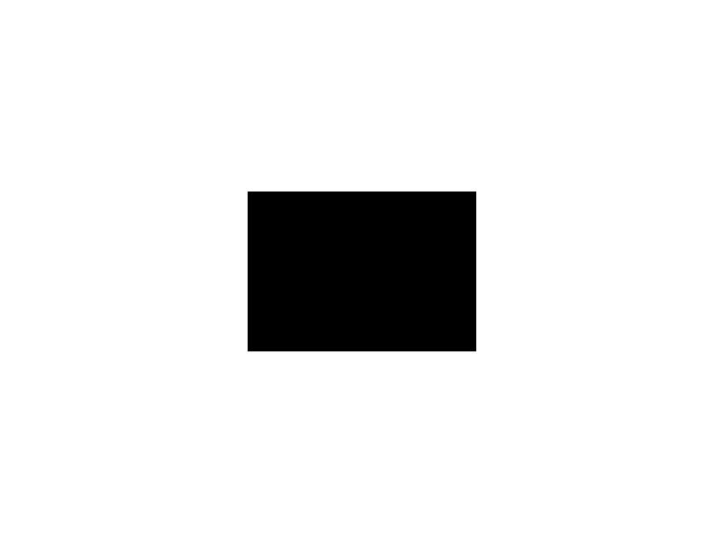 Video kdance