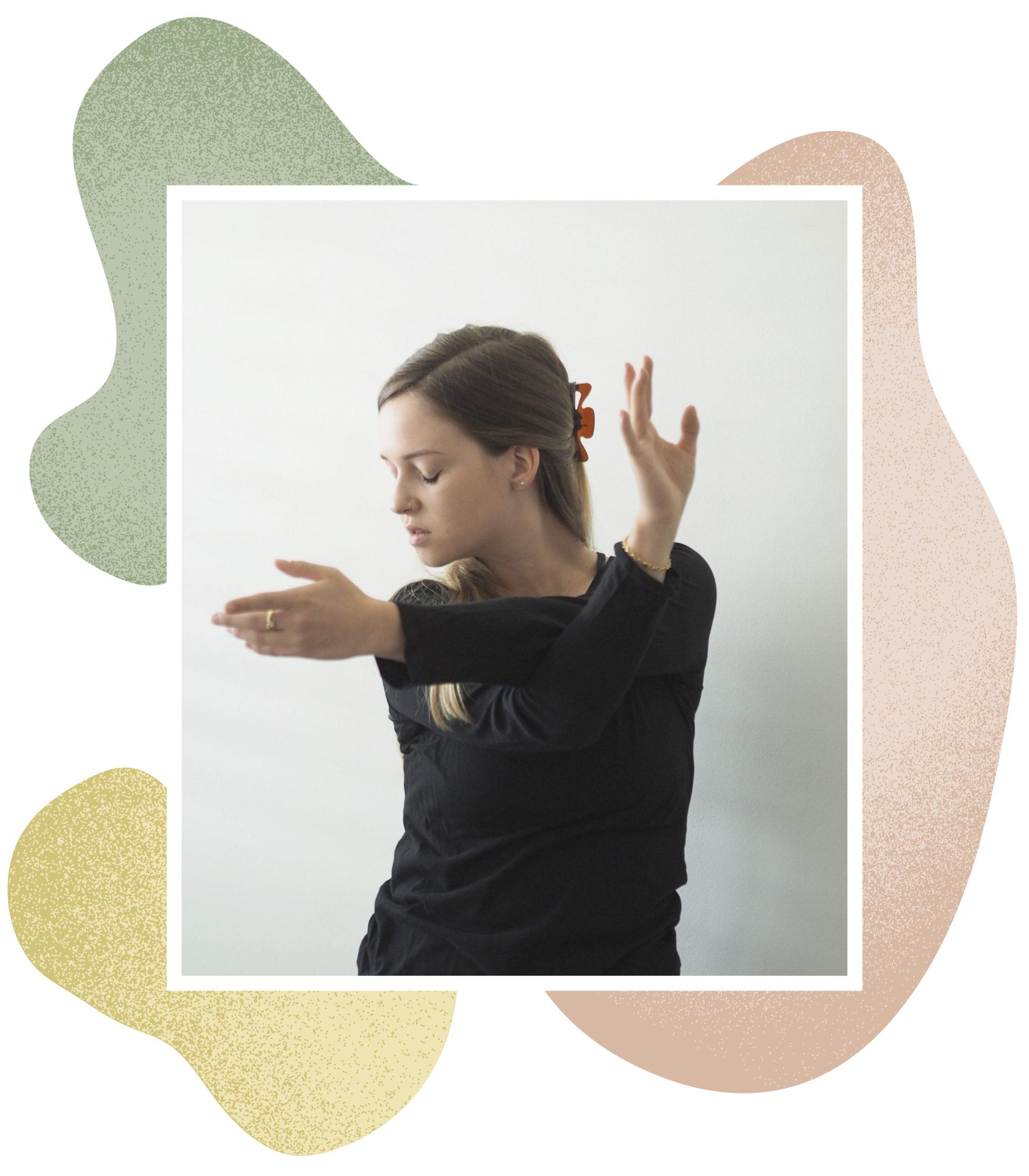 Image de la directrie Sept et Huit Dance Studio